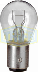 Genuine TRIFA Tail Light Bulb