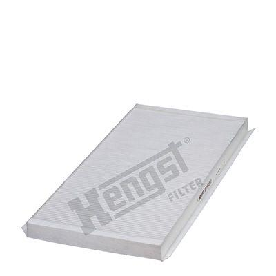 Genuine Hengst BMW Cabin Interior Air Filter