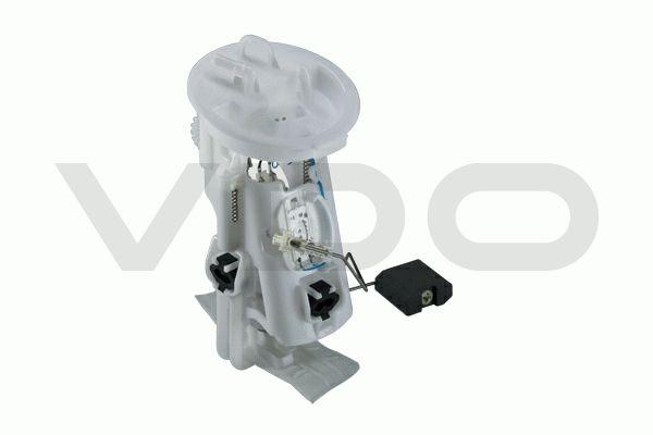 Genuine VDO BMW Electric Fuel Pump