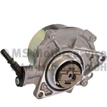 Genuine Pierburg Vacuum Pump Brake System