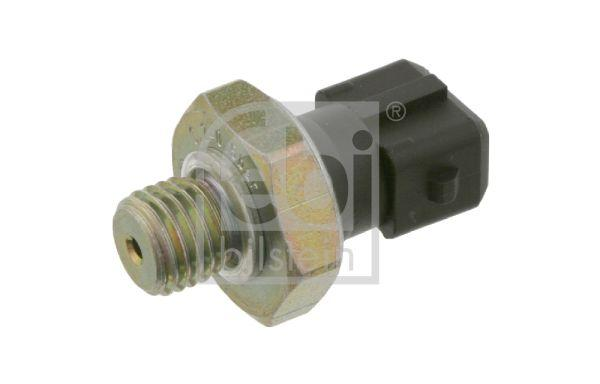 BMW Mini Oil Pressure Switch