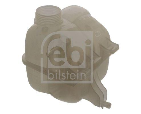 MINI Engine Radiator Coolant Expansion Tank