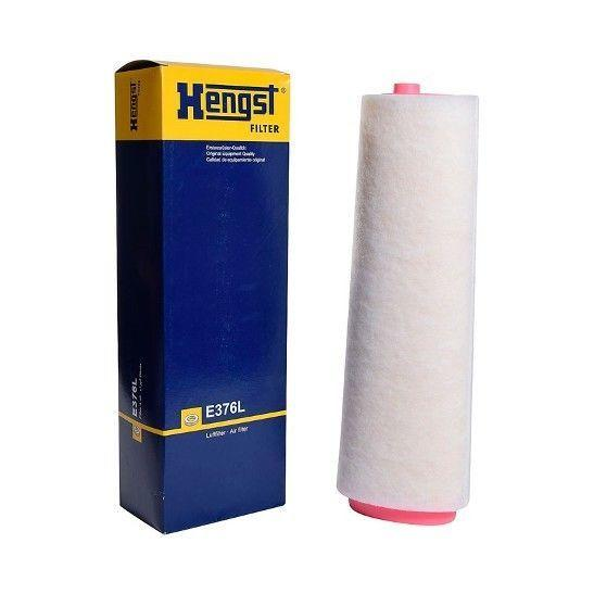Genuine Hengst BMW Engine Air Filter