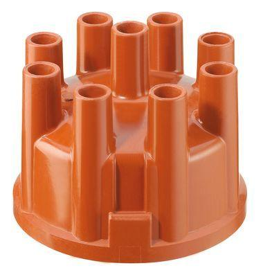 Genuine Bosch Mercedes-Benz Distributor Cap