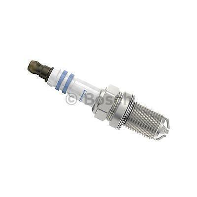 Genuine Bosch MINI Engine Spark Plug