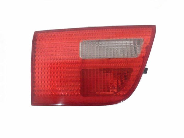 Genuine BMW Rear Tail Light Inner Boot Trunk