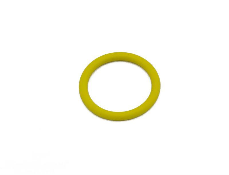 Genuine BMW EGR Cooling O-Ring