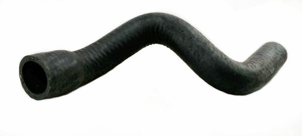Genuine BMW Heater Return Hose