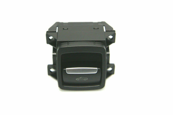 Genuine BMW Switch Folding Top