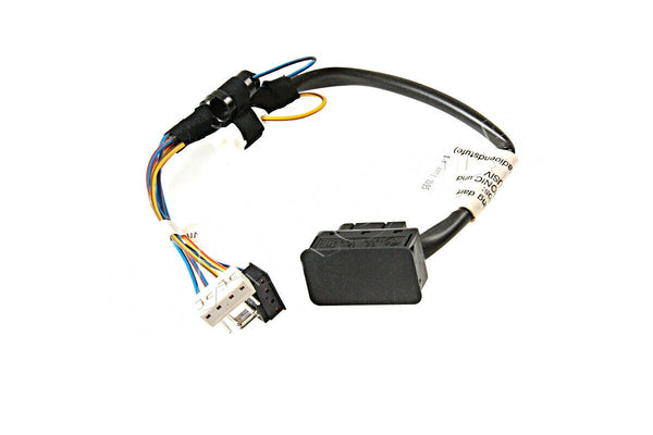 Genuine BMW Speaker Adaptor Lead