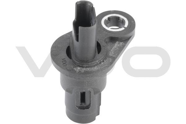 Genuine VDO MINI Camshaft Position Sensor
