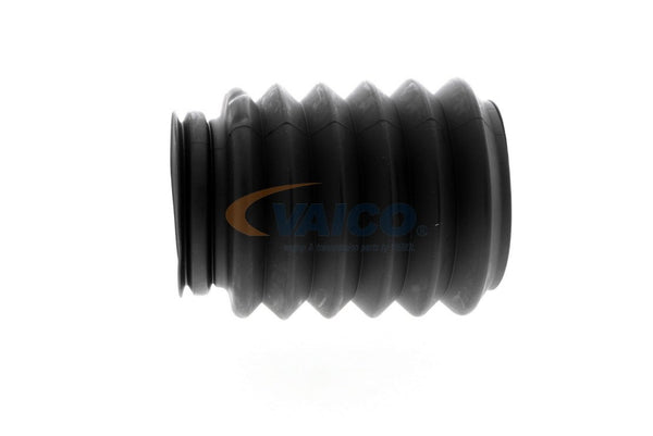 MINI Shock Absorber Protection Dust Cover Boot