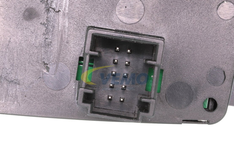 BMW Parking Brake Switch with Auto H Function