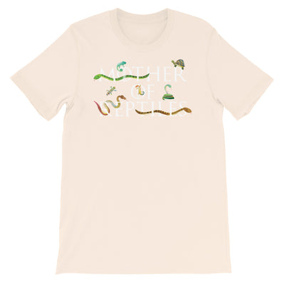 Reptile Shirt, Great Reptile Lover Gift For Women, Cute Reptile Graphic, Mother Of Reptiles