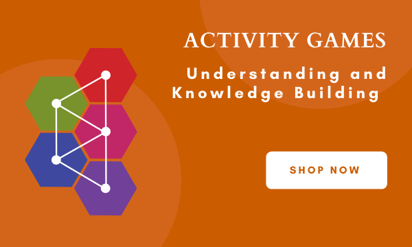 Activity Games Online In India at GiftWaley