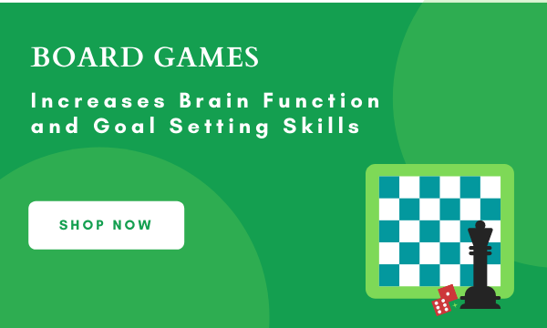 Board Games Online In India at GiftWaley