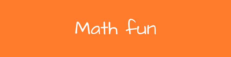 Fun Learning Math Toys & Games Online - GiftWaley.com
