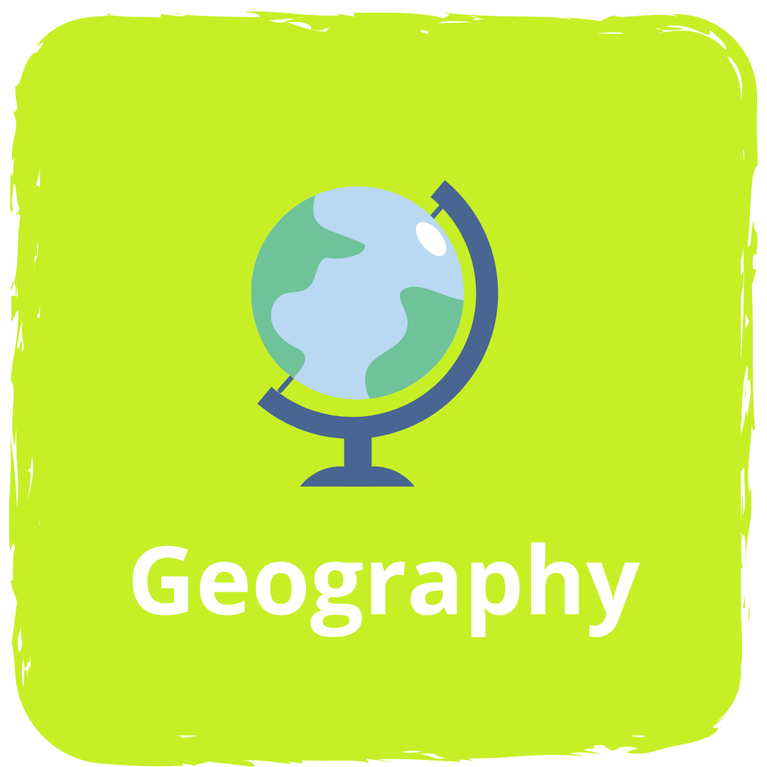 Geography Montessori Materials Online in India at GiftWaley