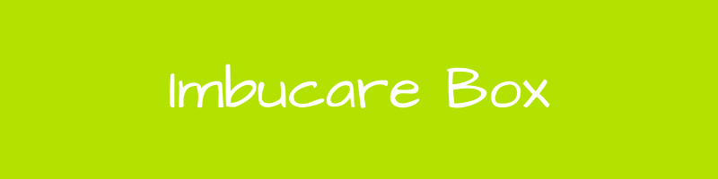 Montessori Imbucare Box For Toddlers Online at GiftWaley.com
