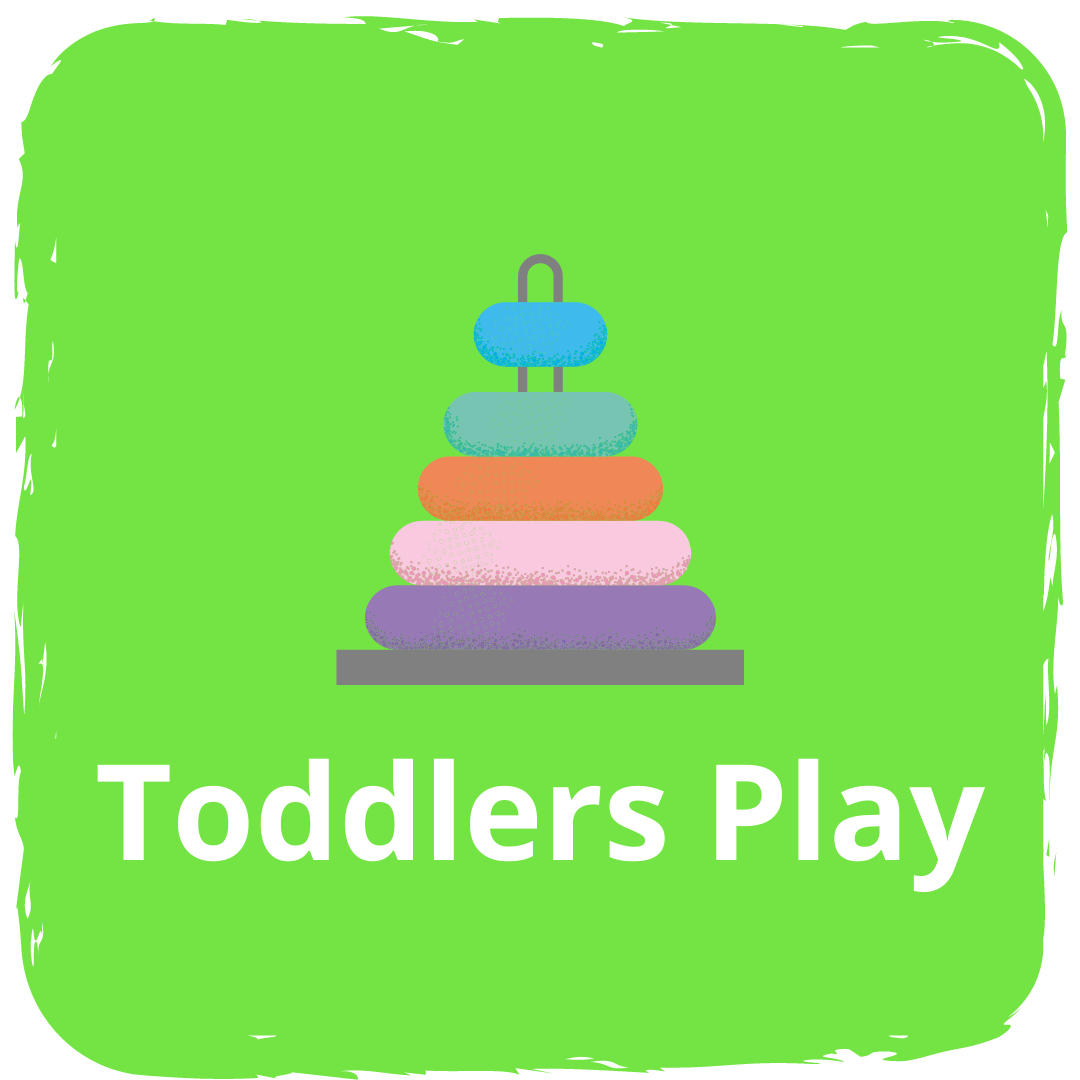 Montessori Materials for Toddlers Online in India at GiftWaley