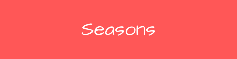 Buy Seasons Understanding Toys & Games Online - GiftWaley