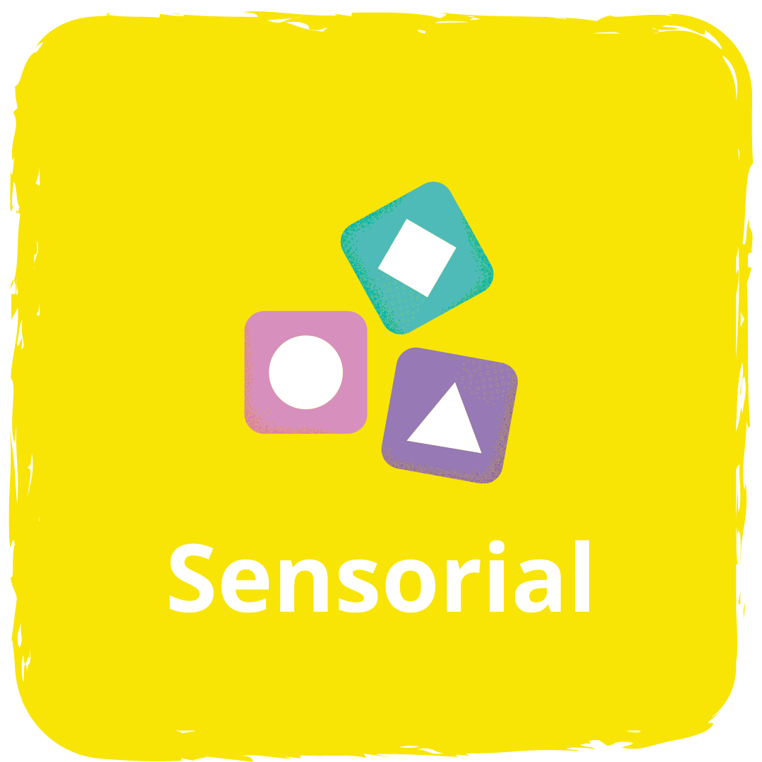 Sensorial Play Montessori Materials Online in India at GiftWaley