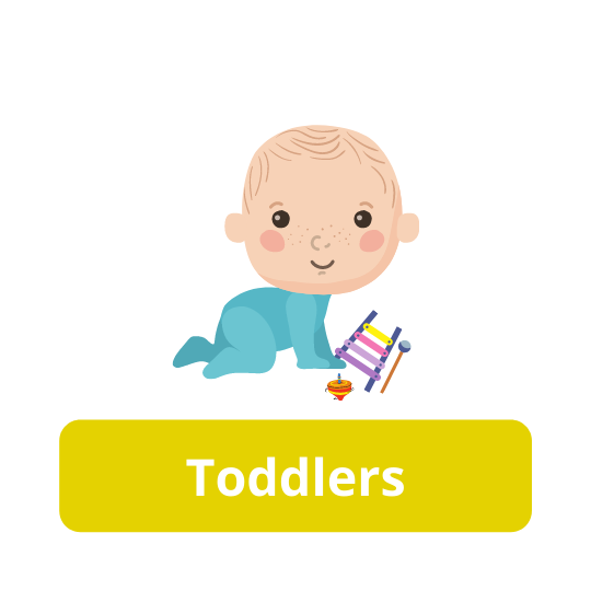 Toddler Play Learn Toys and Games Online in India at GiftWaley