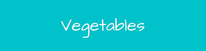 Buy Vegetables Themed Toys & Games Online - GiftWaley
