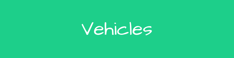 Buy Vehicles Toys & Games Online - GiftWaley