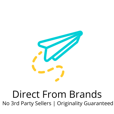 Direct from Brands and Original Toys & Games Online at GiftWaley