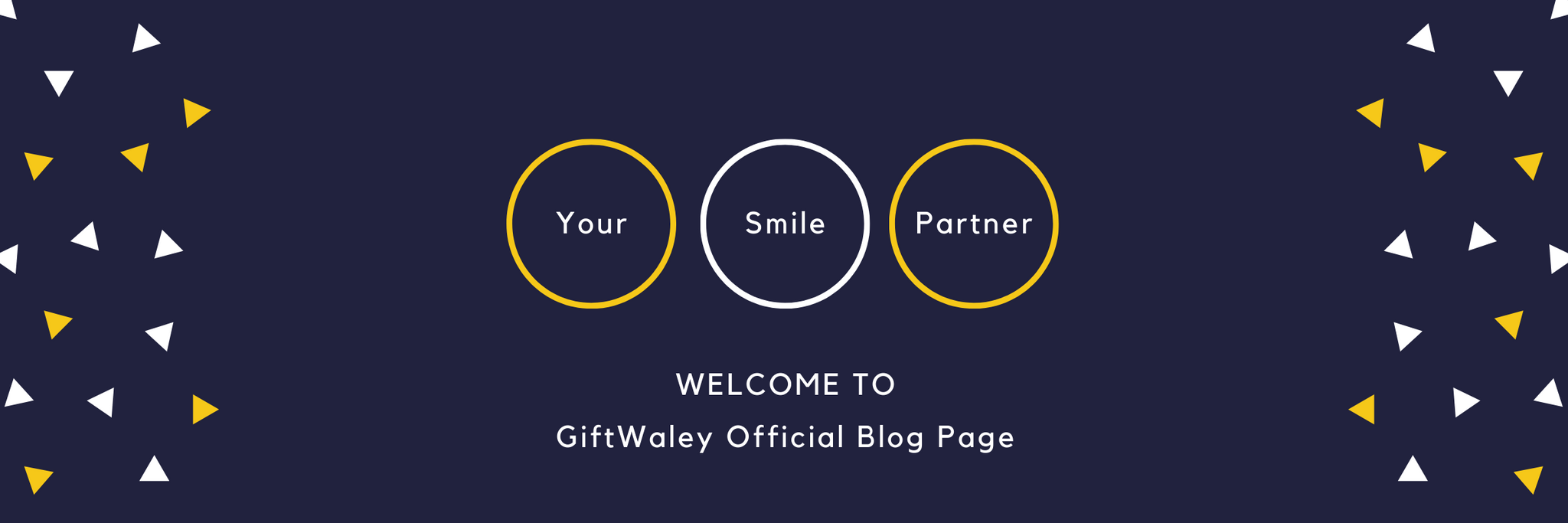 GiftWaley Official Blog Page | Online Gifts in India