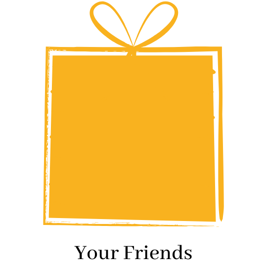 Gift Your Friends With GiftWaley.com - Online Gifts In India