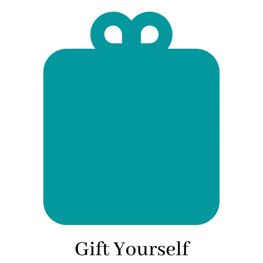 Gift Yourself With GiftWaley.com - Online Gifts In India