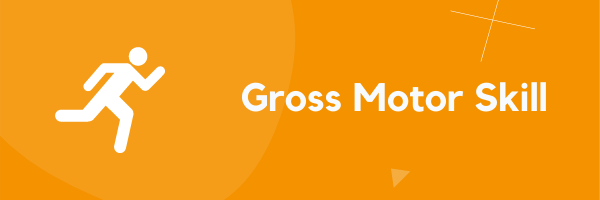 Gross Motor Skill based Educational Toys Online at GiftWaley