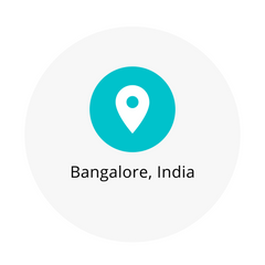 Location Address - GiftWaley.com - Online Gifts in India