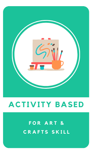 Activity Based Educational Toys Online at GiftWaley