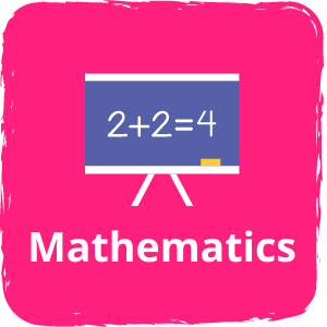 Mathematics Montessori Materials Online in India at GiftWaley