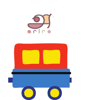 Shop for Ariro Baby, Toddler Toys and Games Online at GiftWaley.com