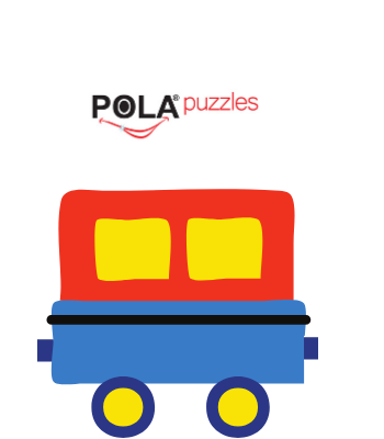 Shop for Pola Puzzles Games Online at GiftWaley.com
