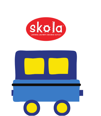 Shop for Skola Educational Toys and Games Online at GiftWaley.com