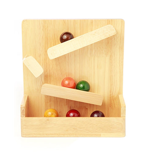Buy Ariro Classic Ball Slider - GiftWaley.com