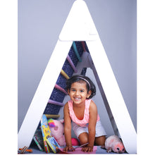 Load image into Gallery viewer, Buy Ariro Coloured Pikler Triangle Play - GiftWaley.com
