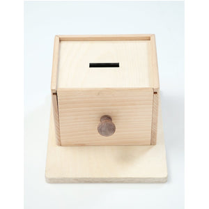 Buy Ariro Object Permanence Box - GiftWaley.com