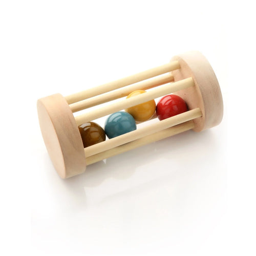 Buy Ariro Rolling Rattle - GiftWaley.com
