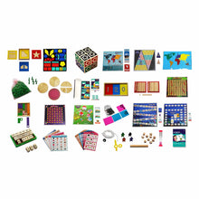 Load image into Gallery viewer, Buy Kreedo Practivity Toy Box - Level 2, For 4-5 Year Olds - Toys and Games - GiftWaley.com