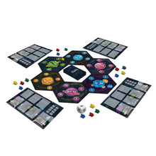 Load image into Gallery viewer, Buy Luma World Galaxy Raiders Educational Activiy Kit - Board Game - GiftWaley.com