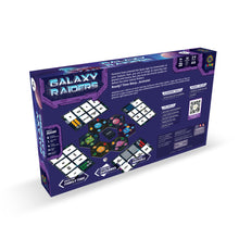 Load image into Gallery viewer, Buy Luma World Galaxy Raiders Strategy Board Game - Box - GiftWaley.com
