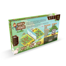 Load image into Gallery viewer, Buy Luma World Guess the Fence Creative Board Game - Box - GiftWaley.com