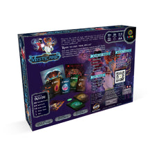 Load image into Gallery viewer, Buy Luma World Mystic Arts Magical Card Game - Box - GiftWaley.com