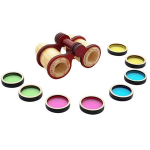 Buy Skola Bino Colours Wooden Toys - GiftWaley.com